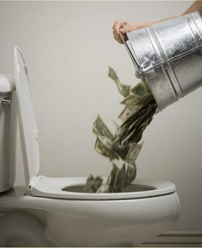 http://www.ultimateminority.com/wp-content/uploads/2008/04/money-down-toilet.jpg