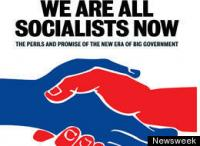 s-we-are-all-socialists-large